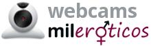 Visita nuestras Webcams
