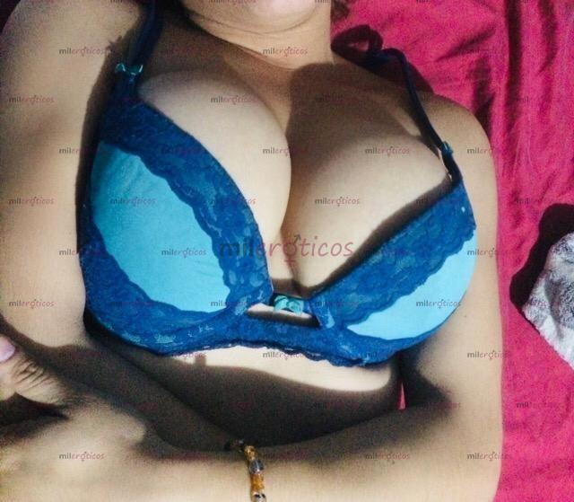Woman Tuxpan