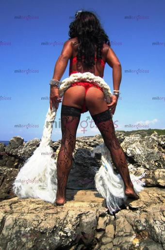 anuncios de servicios sexuales fotos de putas venezuela