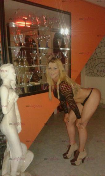 visitando mistressmistress mamada en Santander