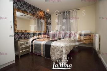 Foto de Alquiler de Habitaciones con Baño Zaragoza