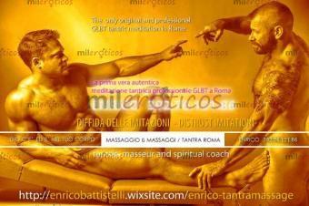 film erotici russi massaggio tantrico uomo