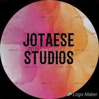Foto de Jotaese studios manizales web cam unete a nuestro equipo de trabajo
