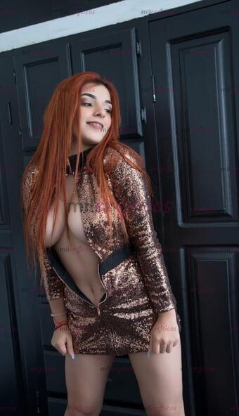 Foto de Servicios sexuales en punta Arenas a domicilio hoteles y moteles