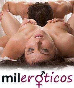 mileroticos.com portal de putas