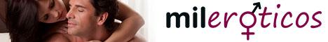 mileroticos.com